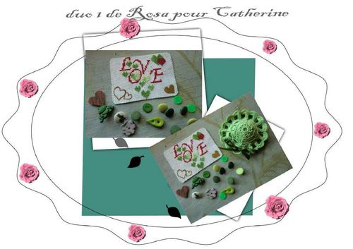 01 duo 1 Rosa pour Catherine 5