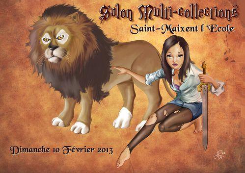 saint-maix-final-copie-1.jpg
