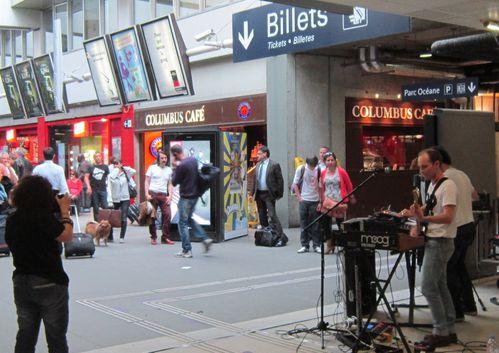 046 Blog ED - Fête de la Musique 2012 Gare Montparnasse