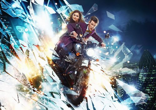 3835100-high_res-doctor-who-series-7b.jpg