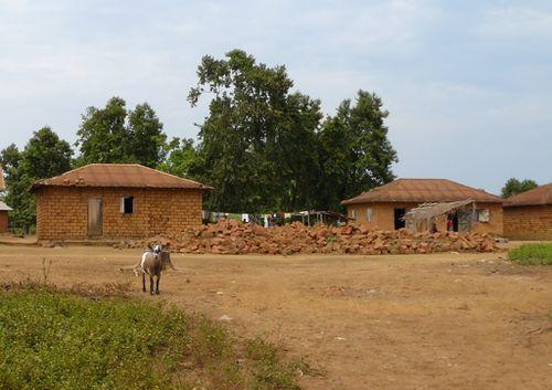 madingou-maisons-brique