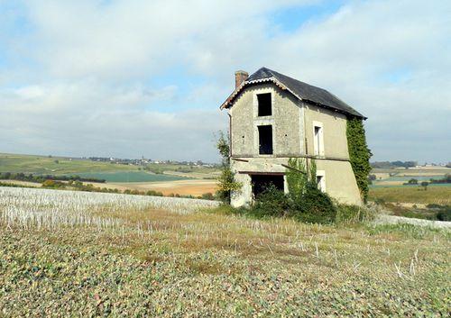 Cabane-des-Moussieres--Sury-en-Vaux---7-.JPG