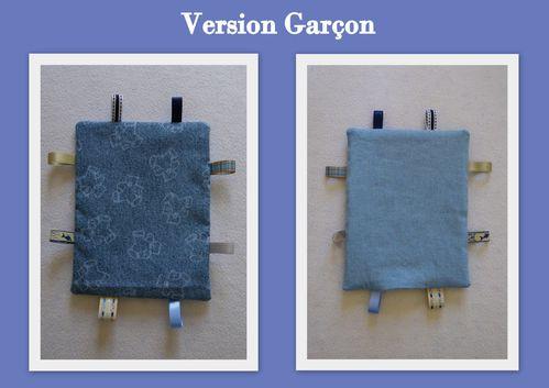 2010-05-doudou-etiquettes-Garcon.jpg