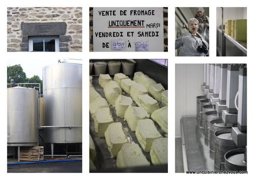 ilovecantal---production.jpg