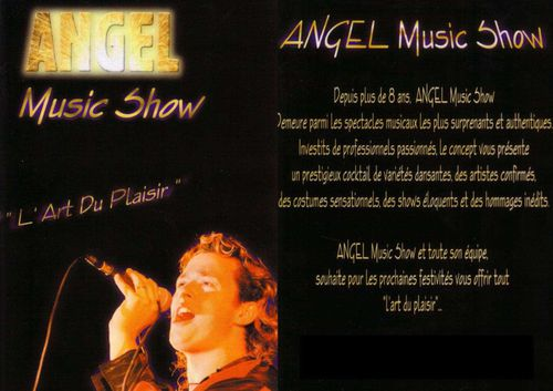 94VISUEL ANGEL MUSIC SHOW-1