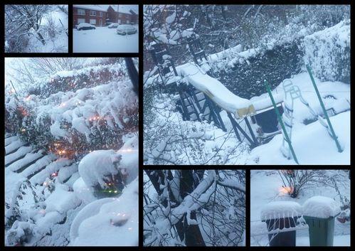 photo-neige-20104.jpg