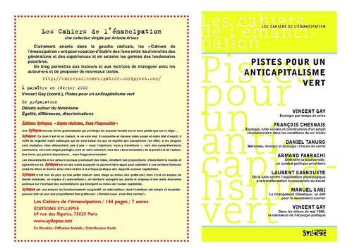 Cahiers-emancipations.jpg