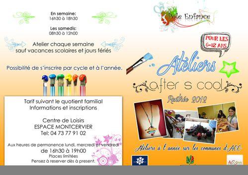 Plaquette-Atelier-2012-1-copie-1.jpg