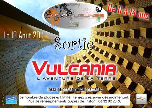 Sortie-Vulcania--2011.jpg