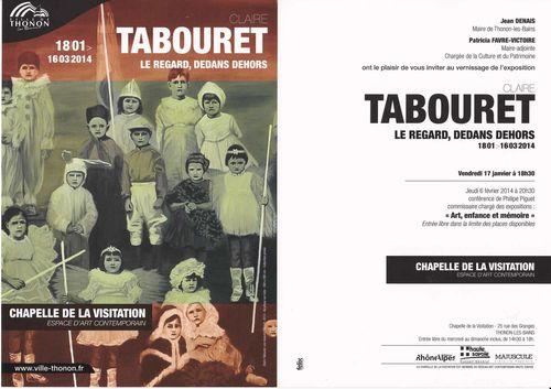 Tabouret-copie-1.jpg