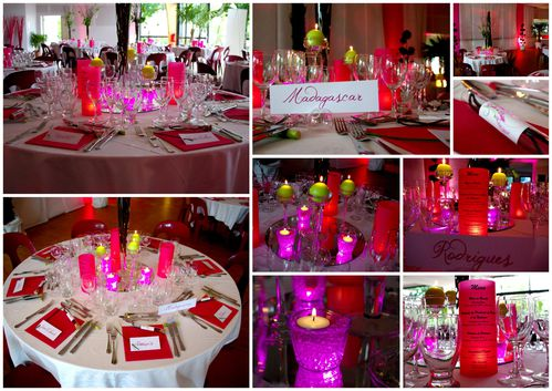 Best-of-table-mariage-Larcher.jpg