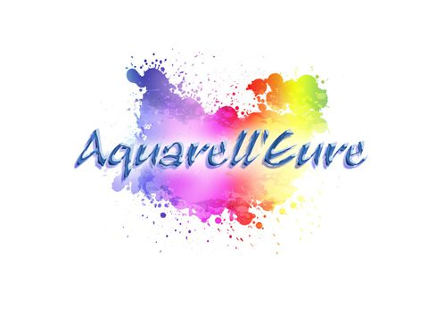 aquarell-eure-7-small.jpg