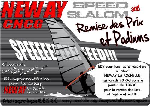 compo-neway-speed-slalom-Challenge.jpg