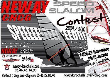 compo-neway-speed-slalom-Challenge-copie-1.jpg