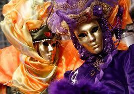 CarnavalVenise (1)