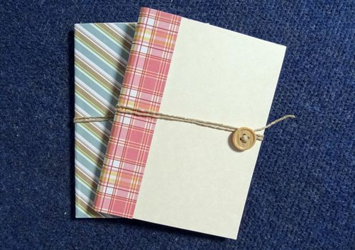 carnets-notebooksDIY