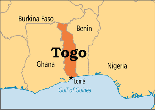 togo-MMAP-md.png