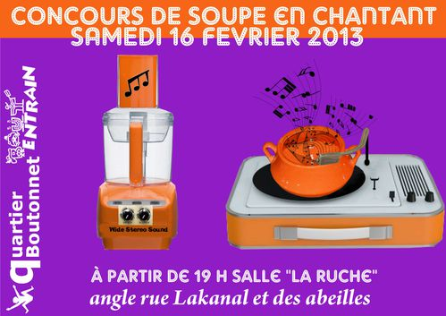 affiche_soupes_2013_blog.jpg