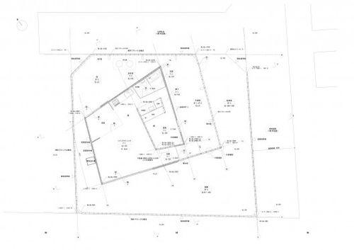 1264617684-floor-plan-528x373