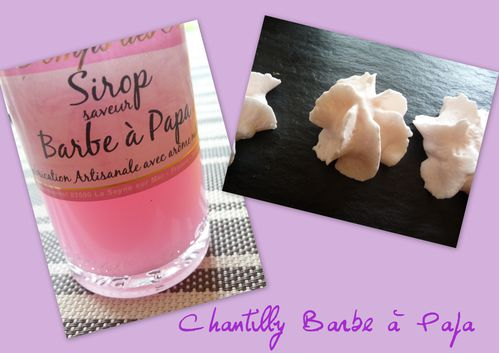 Chantilly Barbapapa2