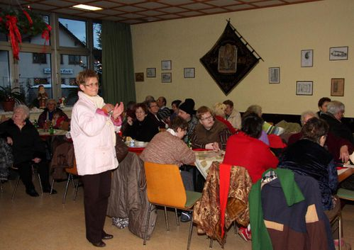 adventsmarkt habach 2010 -4-