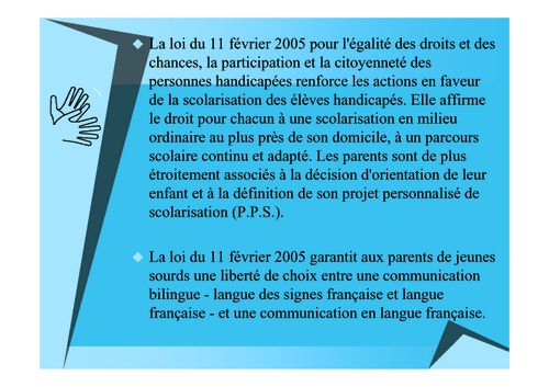 LE-DROIT-A-L-EDUCATION04-copie.jpg