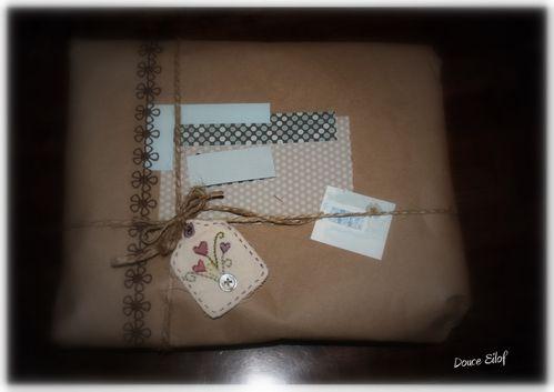 2010-10-03Paquet-sSurprise.jpg