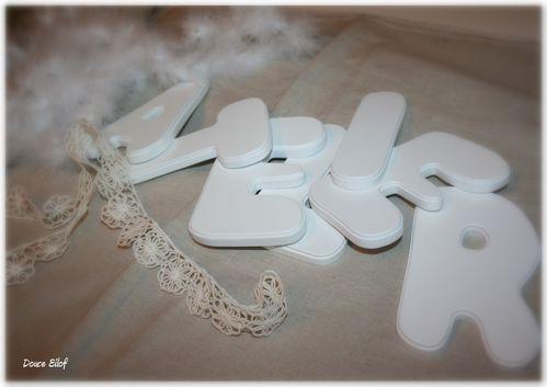 2011-06-12LettresDecoAtelier1.jpg