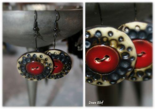 2012-02-24EtiquettesBis.jpg