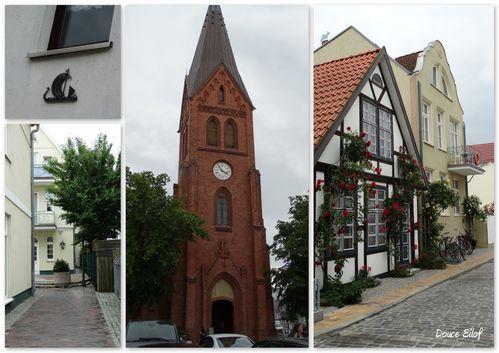 2013-06-28-Rostok-Warnemunde-Allemagne-31.jpg