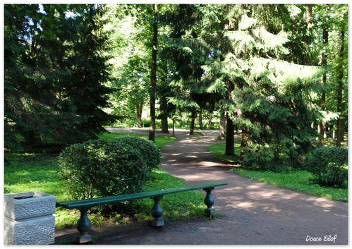 2013-07-02-St-Pétersbourg (Russie)14