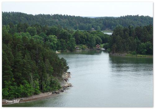 2013-07-04-Stockholm--Suede-35.jpg