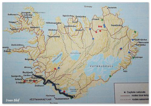2013-07-14-Sud-de-l-Islande.jpg