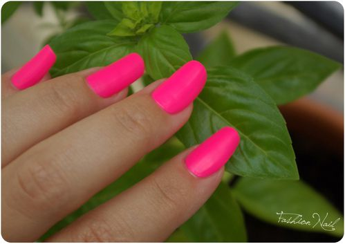 ongles-londres-6