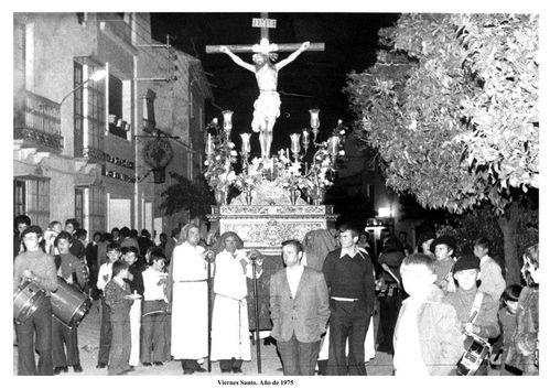 1975 - Hermandad de Jesús de Badolatosa (15)