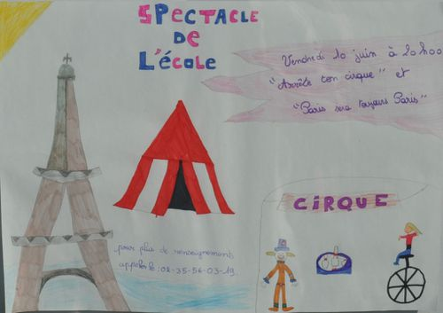 Au-spectacle 0057
