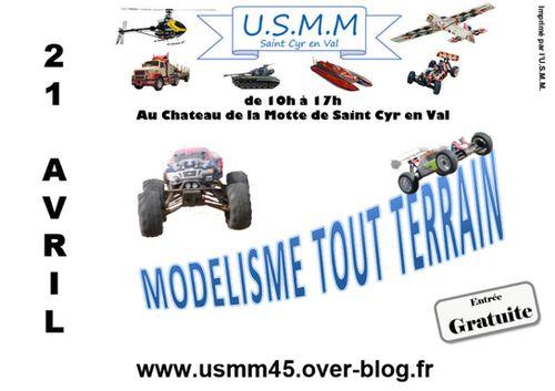 Journée TT 2011-2012 [1280x768]