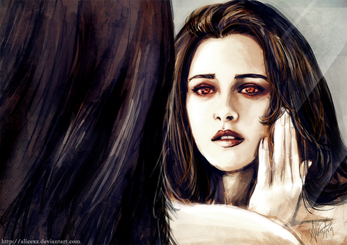 Bella_Cullen_by_alicexz.png