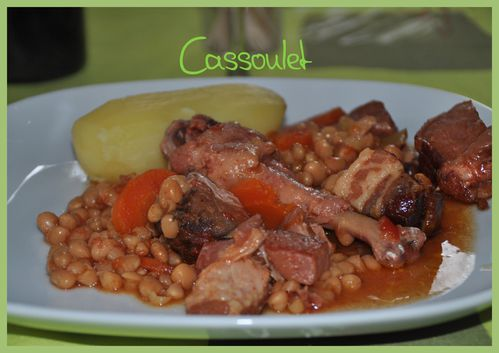 CASSOULET.jpg