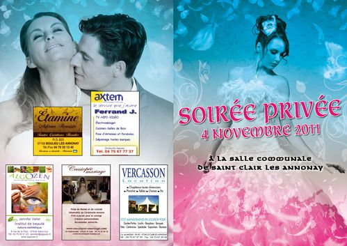 soiree-prive A5-4pages