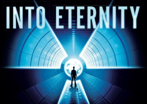 into eternity 1 world design