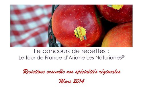 Ariane_ConcoursCulinaire_Bloggeuses_250214-1-_Page_1.jpg