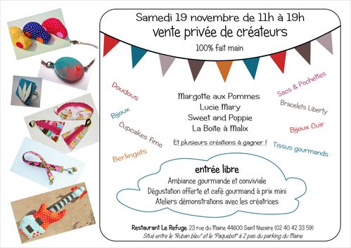 Vente-Privee-19-nov.jpg