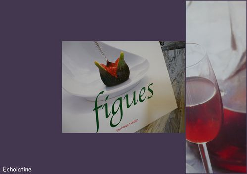 figues (4)