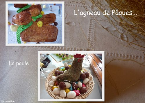 repas croipinettes (1)