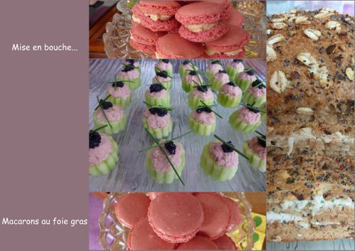 repas croipinettes (6)