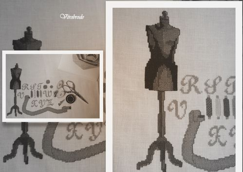 atelier-couture-3.jpg
