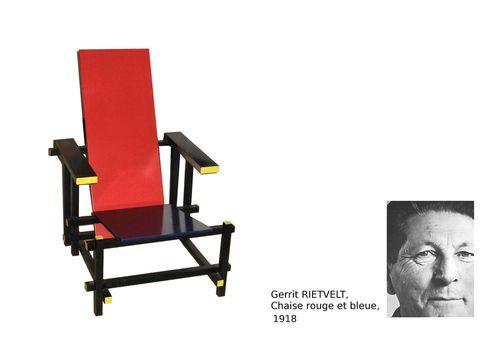 le design. Black Bedroom Furniture Sets. Home Design Ideas