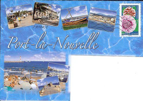 Port-la-nouvelle-env-L-ation0003.jpg