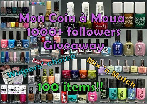 1000-giveaway.jpg
